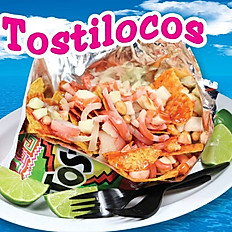 Tostilocos