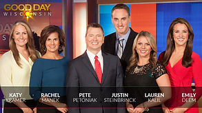 Fox 11.jpg
