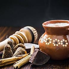 Chocolate Caliente Abuelita