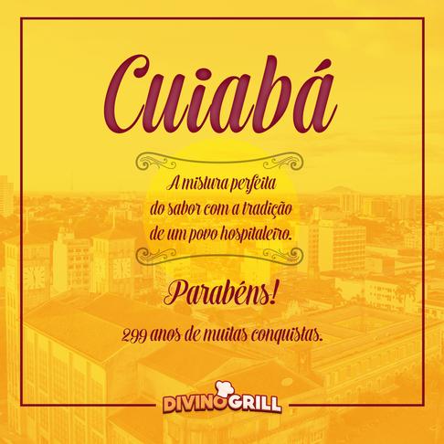 DIVINO-GRILL---ANIVERSÁRIO-DE-CUIABÁ.png