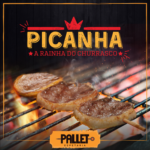 Picanha_Pallet_2017.png