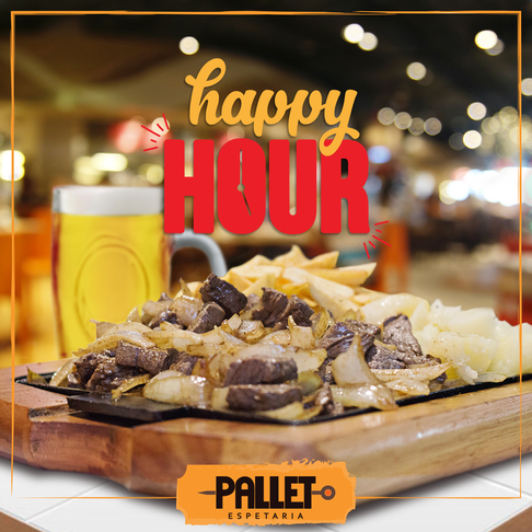 Happy-Hour-Pallet---1-Dez.png