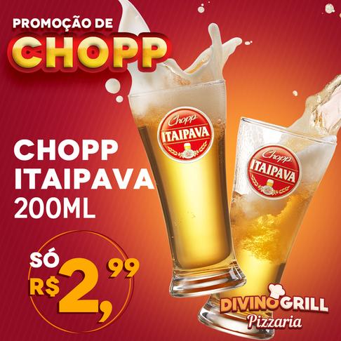 DIVINO-GRILL-PIZZARIA---PROMO-CHOPP---20