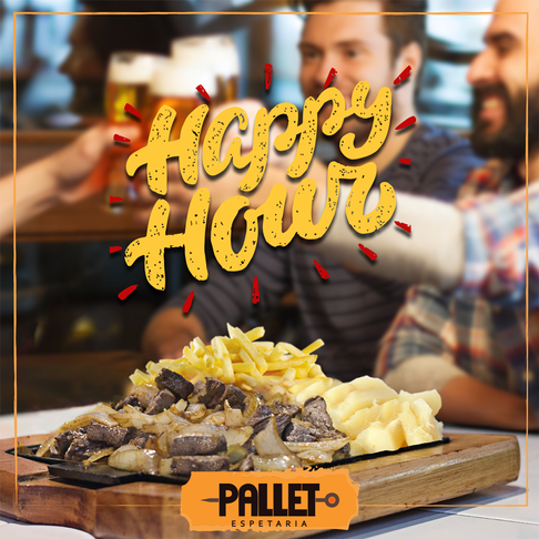 Pallet_HAPPY-HOUR_Post.png
