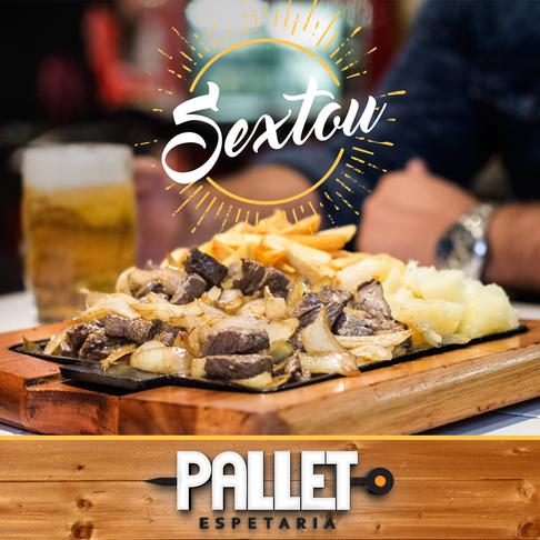Sextou_Pallet_2017.png