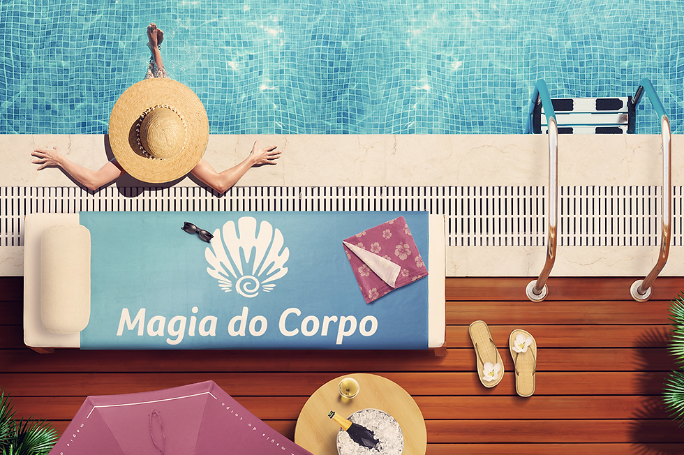 Magia-do-Corpo-Cover2.png