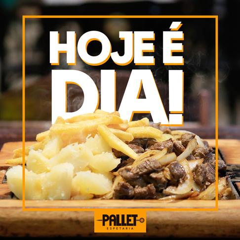 HOJE-É-DIA---PALLET---2018.png