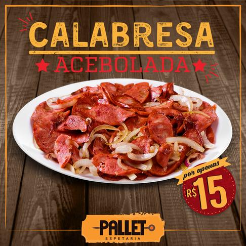 CALABRESA-ACEBOLADA_PALLET_2017.png