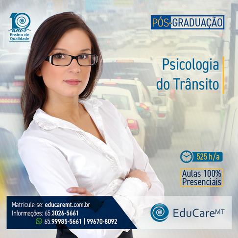 PÓS----PSICOLOGIA-DO-TRÂNSITO----EDUCARE