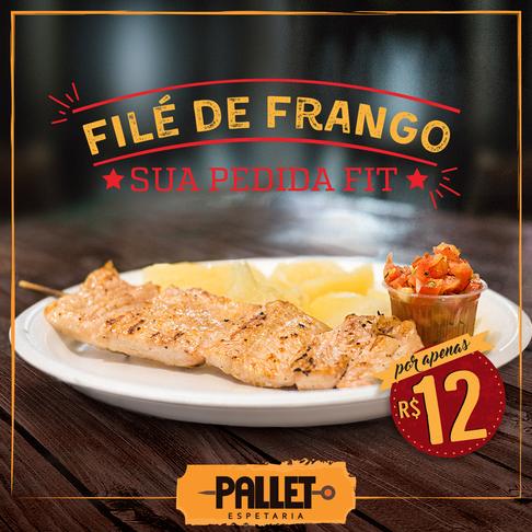 Frango_Pallet_2017.png