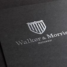 Walker&Morris