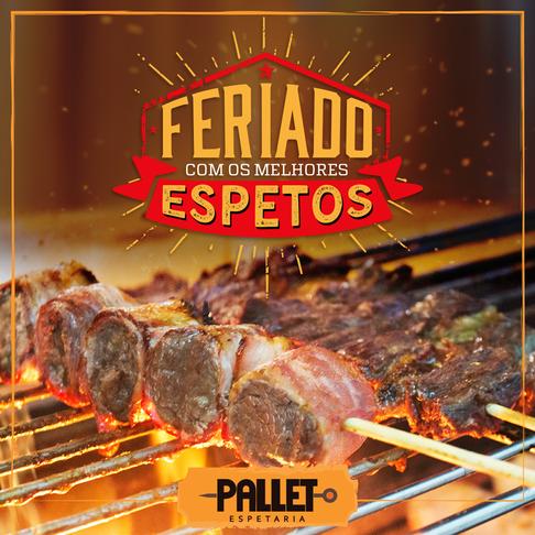 FERIADO-ESPETOS_Pallet_2017_.png