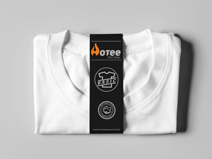 HOTEE - Shirt_Label_3.jpg