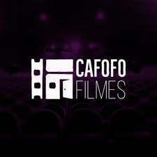 Cafofo Filmes