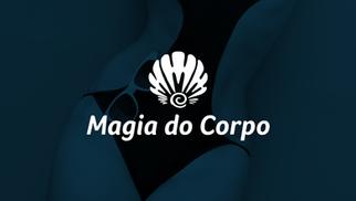Magia do Corpo