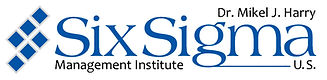 SSMI US logo JPG file.jpg