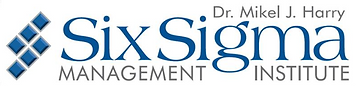 SSMI Logo_edited.jpg