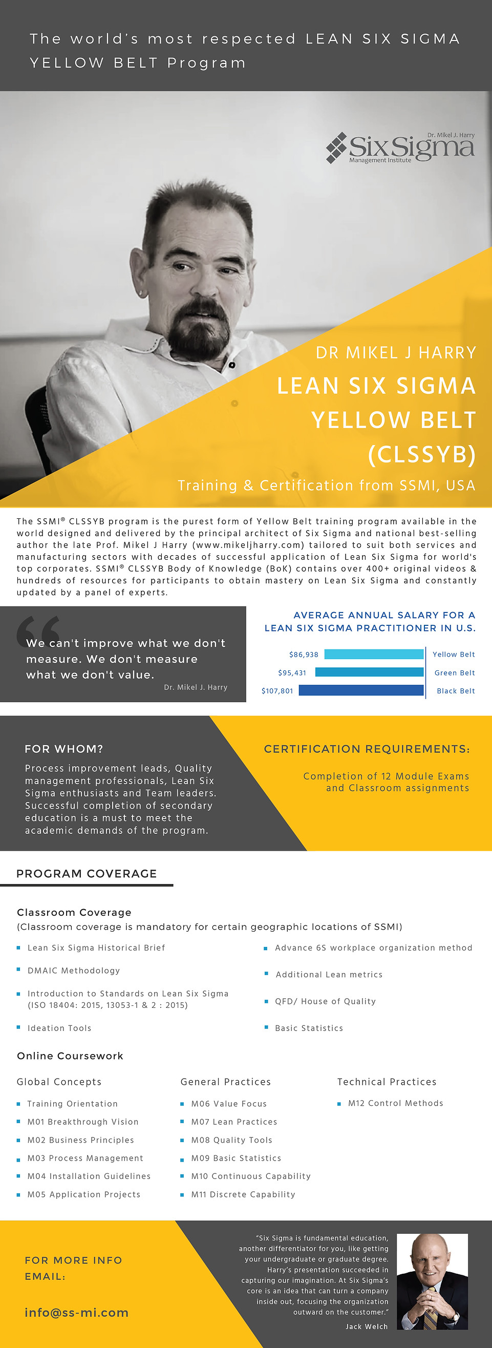 YB flyer Web-Corporate -L.jpg