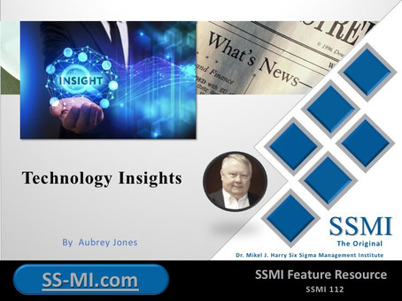 Technology Insights