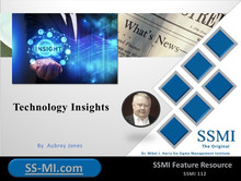 Technology Insights