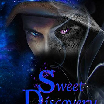 """5 Star IHIBRP Book Review: """"Sweet Discovery (The Jessica Sweet Trilogy Volume 2)"""" by Aliya DalRae"""