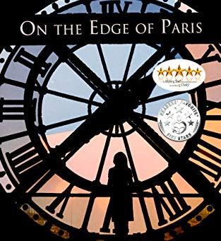 The Innkeeper on the Edge Of Paris by J. Schlenker - IHIBRP 5-Star Book Review