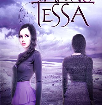 """Saving Tessa"" by Stephanie Barr - IHIBRP 5-Star Book Review"