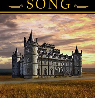 "4 Star IHIBRP Book Review: ""The Interceptor's Song"" by Frederick H. Crook"