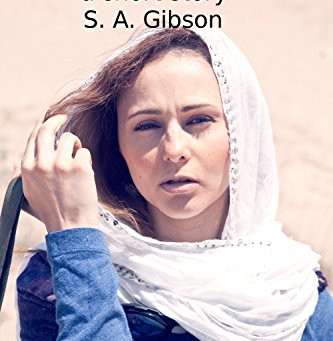 """3 Star IHIBRP Book Review: """"Pratima's Engines: A Short Story"""" by S. A. Gibson"""