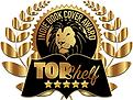 TopShelf_BookCoverAward.png
