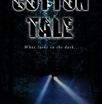 """""""Cotton Tale"""" by E.C. Fisher - IHIBRP 3-Star Book Review"""
