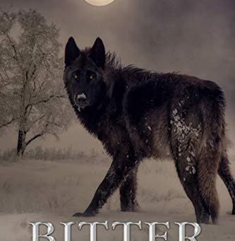"""""""Bitter Beauty: An ADR Short (Fallen Cross Pack Book 5)"""" by Aliya DalRae - IHIBRP 5-Star Book Review"""