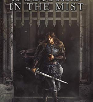 """""""A Leopard in the Mist (The Kingdom of Durundal Book 3)"""" by S.E. Turner - IHIBRP 5-Star Book Review"""