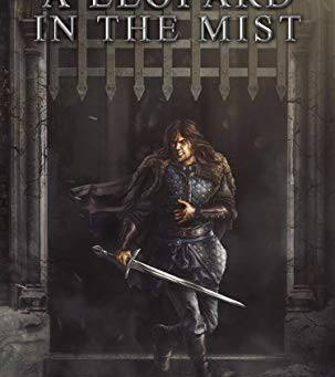 """A Leopard in the Mist (The Kingdom of Durundal Book 3)"" by S.E. Turner - IHIBRP 5-Star Book Review"