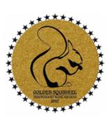 golden-squirrel.png