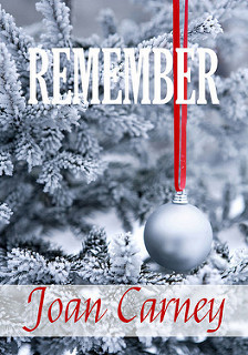 "4 Star IHIBRP Review: ""Remember"" by Joan Carney"