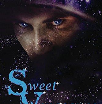 """5 Star IHIBRP Book Review: """"Sweet Vengeance"""" by Aliya DalRae"""