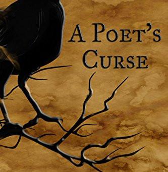 """""""A Poet's Curse"""" by Joanne Van Leerdam - IHIBRP 5-Star Book Review"""