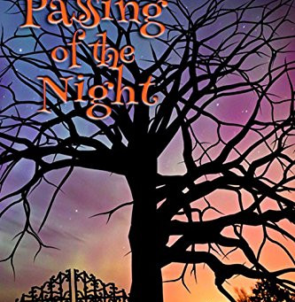 "5 Star IHIBRP Book Review: ""The Passing Of The Night"" By Joanne Van Leerdam"