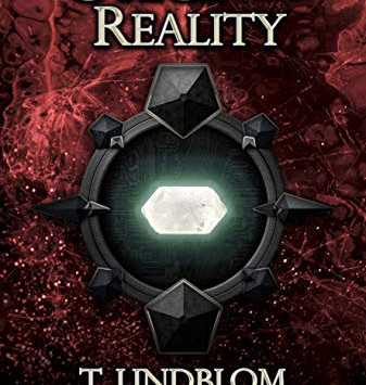 """""""Origin of Reality: The Source of Power Trilogy Book 3"""" by Tony Lindblom - IHIBRP 5-Star Book Review"""