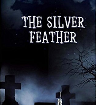 "5 Star IHIBRP Book Review: ""The Silver Feather"" by Joanne Van Leerdam"