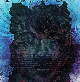 """5 Star IHIBRP Book Review: """"Purgatory One"""" by Kelly Scidmore-Sievers"""