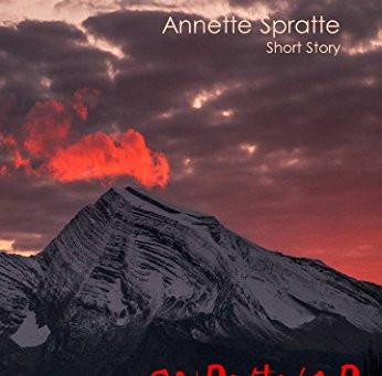 """5 Star IHIBRP Book Review: """"Survivor"""" by Annette Spratte"""