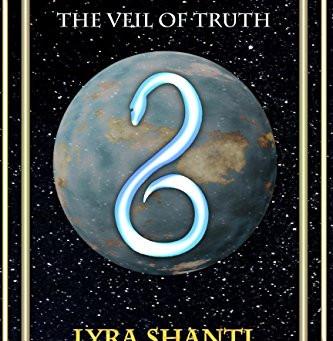 "5 Star IHIBRP Book Review: ""Shiva XIV (Book 2) The Veil of Truth"" by Lyra Shanti"