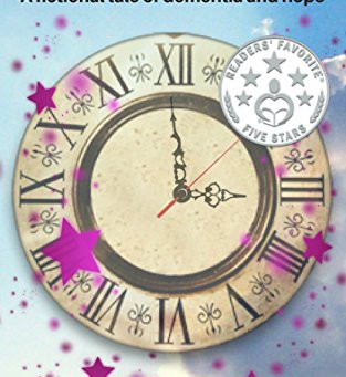"""5 Star IHIBRP Book Review: """"Magic O'Clock: A fictional tale of dementia and hope"""" by L. S. Fellows"""