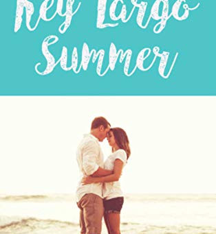 """Key Largo Summer"" by Alan Vandervoort - IHIBRP 5-Star Book Review"