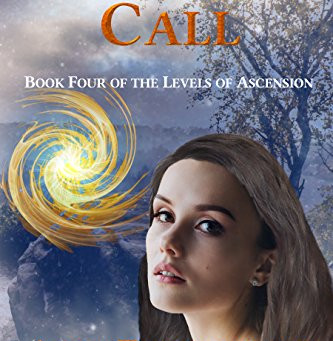 """Ascension's Call: Book Four of the Levels of Ascension"" by Amy Proebstel - IHIBRP 5-Star Book Revie"