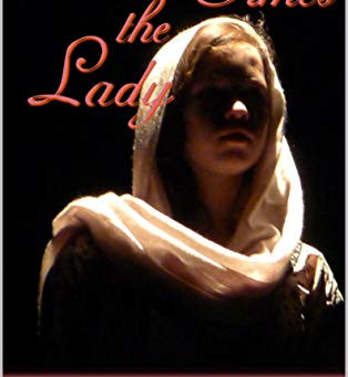 Three Times the Lady: The Story of Judith of Flanders by Anna Chant - IHIBRP 5-Star Book Review
