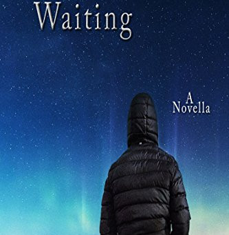 "5 Star IHIBRP Book Review: ""Waiting"" by R.M. Gauthier"