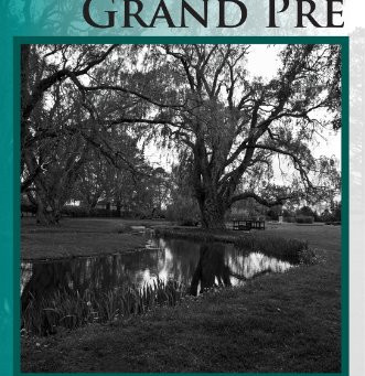 """A Travel in Time to Grand Pre: Second Edition"" by Michele Doucette - IHIBRP 5-Star Book Review"